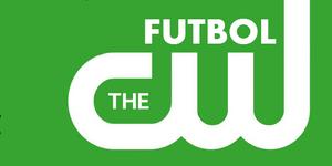 Cw logo futbol tphq
