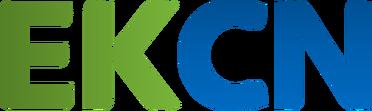 EKCN logo 2016