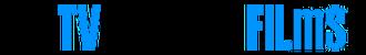 ETVKF1979 (2)