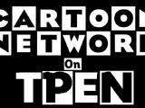 Cartoon Network Foopiia