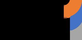 HTT71