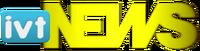 IVTNews2012