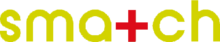 Logo match3
