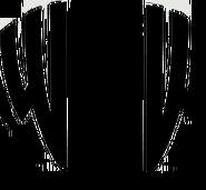 New Warner Home Video Logo