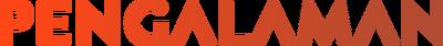 Pengalaman 2018 logo