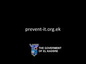 Preventitek2006