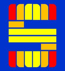 SBC75