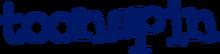 TS old logo