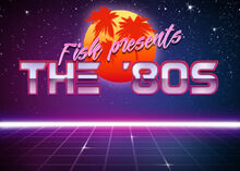 The80s20032006