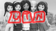 Utn lego friends 2016 01