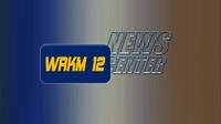 WRKM 12 NewsCenter 1999