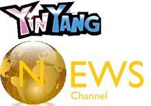 YYInc NewsTV 2006