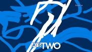 ATSTWO2018 SCRIBBLE