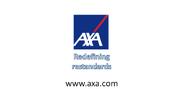 AXA2010