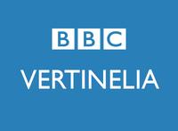 BBC Vertinelia 2002 logo