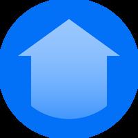CHT logo 2014