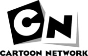 Cartoon Network Logo (2004-2010)