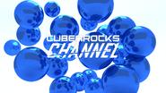 CubenRocks Channel (Generic)