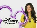 DisneyBrenda2011