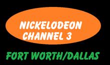 KNIC Logo