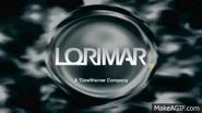 Lorimar Television 2012