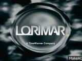 Lorimar (Revived)