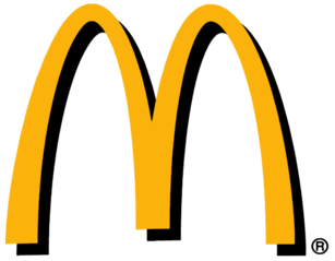 McDonald's 2006