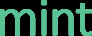 Mint 2011