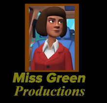 Miss green productions