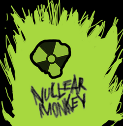 Nuclearmonkey