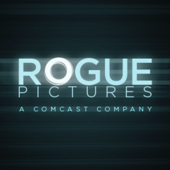If Rogue Pictures was ever to be revived by Comcast (2017)