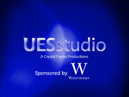 Ueswaterstones