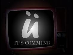 UltraToonsNetwork-030-UTN's15thBithday