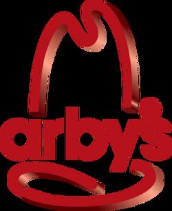 Arbys2012