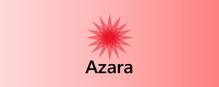 Azaraonscreen2011