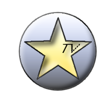 BigStarLogo1979
