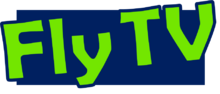 Ftv2003