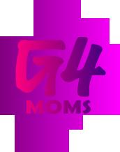 G4 Moms
