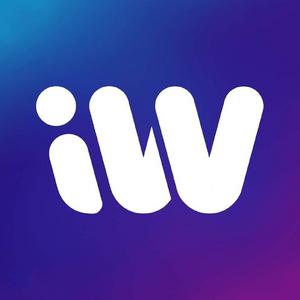 IWant App (2019)