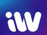 IWant (El Kadsre)