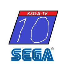 KSGA-3