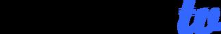 KadsreTV 2017