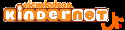 Kindernet Jr. logo