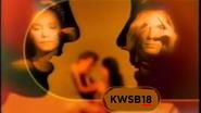 Kwsb ident drama