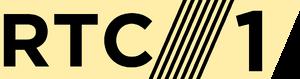 RTC 1 Logo
