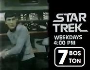 Star Trek 1982