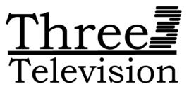 ThreeTelevision