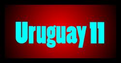 Uruguay 11 2012