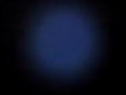 Utoons TV black dark blue background
