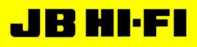 3-JB HORIZONTAL CMYK notag-nobracket